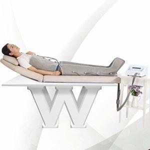 machine-pressotherapie-professionnelle-bras-abdomen-fessier-jambes