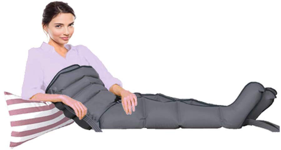 appareil massage pressotherapie